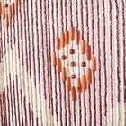 Занавеска декоративная, 90×195 см, 52 нити, дерево - фото 941000