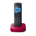 Телефон Panasonic KX-TGC310 RUR DECT  AOH