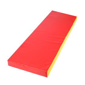 красный/жёлтый