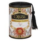 Мыло для лица, тела и волос Olivos Ottoman Bath Rumi, 2х100 г