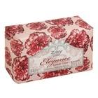 Мыло для лица, тела и волос Olivos Zeyteen Elegance Clove, 250 г