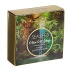 Мыло для лица, тела и волос Olivos Zeyteen Spa Seaweed, 100 г