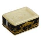 Мыло туалетное Olivos Classic Olive Oil Soap, 180 г