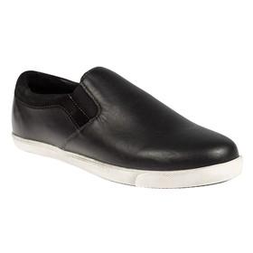 Дерби мужские TREK, цвет чёрный, размер 43