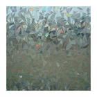 Витражная плёнка Meiwa, 92 см, 20 п.м. - фото 8442755