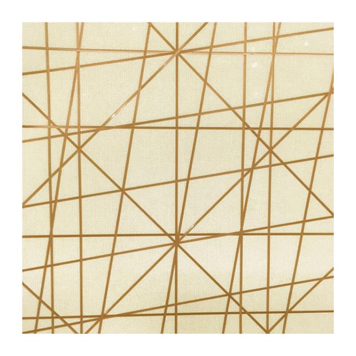 Клеёнка столовая Meiwa, 140 см, 20 пог. м., цвет коричневый - фото 8442766