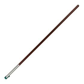 Черенок деревянный, длина 130 см, с быстрозажимным механизмом, RACO