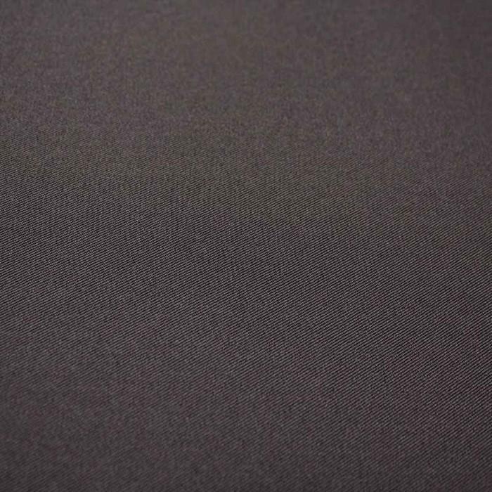 Ткань костюмная Пикачо, ширина 150 см, цвет серый 330 г/п.м.