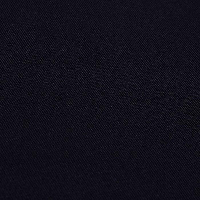 Ткань костюмная Пикачо, ширина 150 см, цвет синий 330 г/п.м.