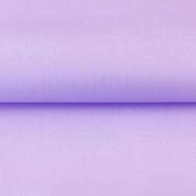 Ткань подкладочная, ширина 150 см. цвет сиреневый Ош