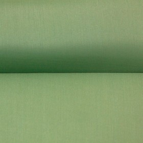 Ткань подкладочная, ширина 150 см. цвет хаки Ош