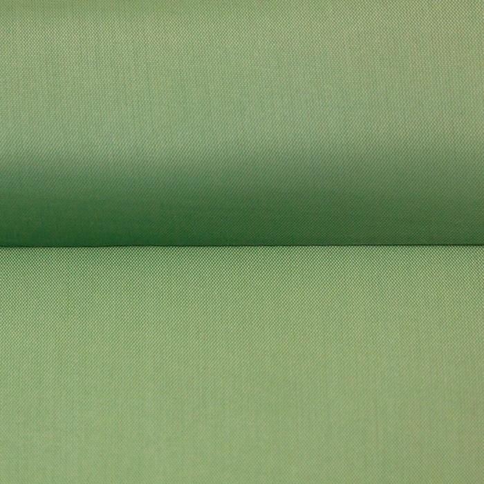 Ткань подкладочная, ширина 150 см, цвет хаки - фото 8442838