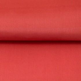 Ткань подкладочная, ширина 150 см. цвет красный Ош