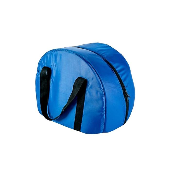 Сумка-чехол для шлема СТИЛС М-001, микс