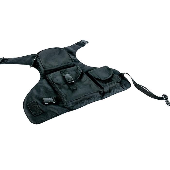 Набедренная сумка СТИЛС М-002