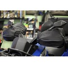 Муфты на руль квадроцикла (универсальные) СТИЛС К-008