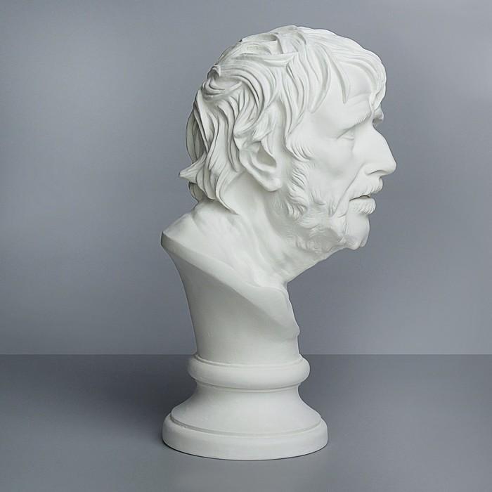 картинки гипсовых скульптур кенди