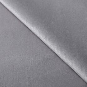 Ткань для пэчворка плюш «Уют», 55 × 50 см