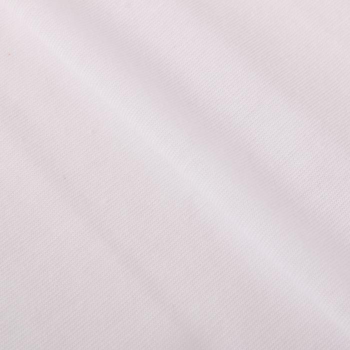 Ткань для пэчворка трикотаж «Нежные облака», 50 х 50 см