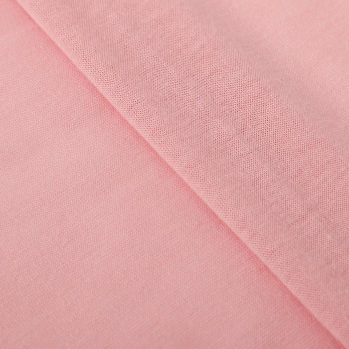 Ткань для пэчворка трикотаж «Пастельная феерия», 50 х 50 см