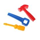 Набор инструментов «Плотник»