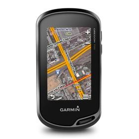 Навигатор Garmin Oregon 700t
