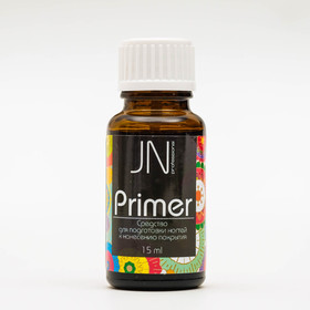 Праймер для гель-лака кислотный ProfBAR