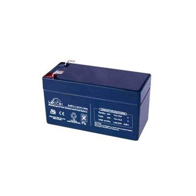 Батарея аккумуляторная LEOCH DJW 12-1,3