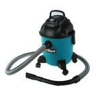 Пылесос Bort BSS-1218, для сухой и влажной уборки
