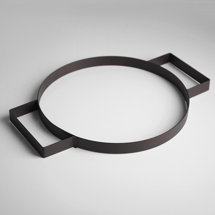 Кольцо под Казан