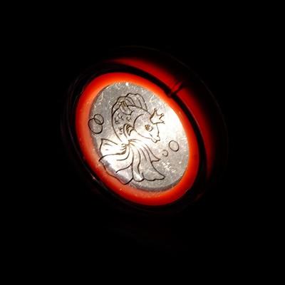 Проектор-фонарик 2 в 1 «Сказки»