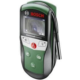 Видеоскоп Bosch UniversalInspect (0.603.687.000), IP 67, длина зонда 0.95 м Ош