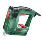 Степлер Bosch PTK 14 EDT (0.603.265.520), 220В, тип скоб/гвоздей 53А/48