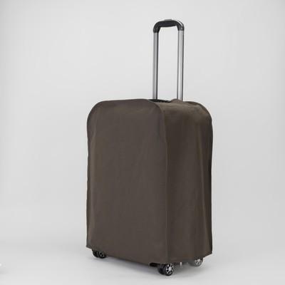0a0bb97d8360 Купить чехлы для чемоданов оптом и в розницу   Цена от 95 р в ...