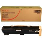Тонер Картридж Xerox 006R01182 черный для Xerox WCP 123/128/133 (30000стр.)