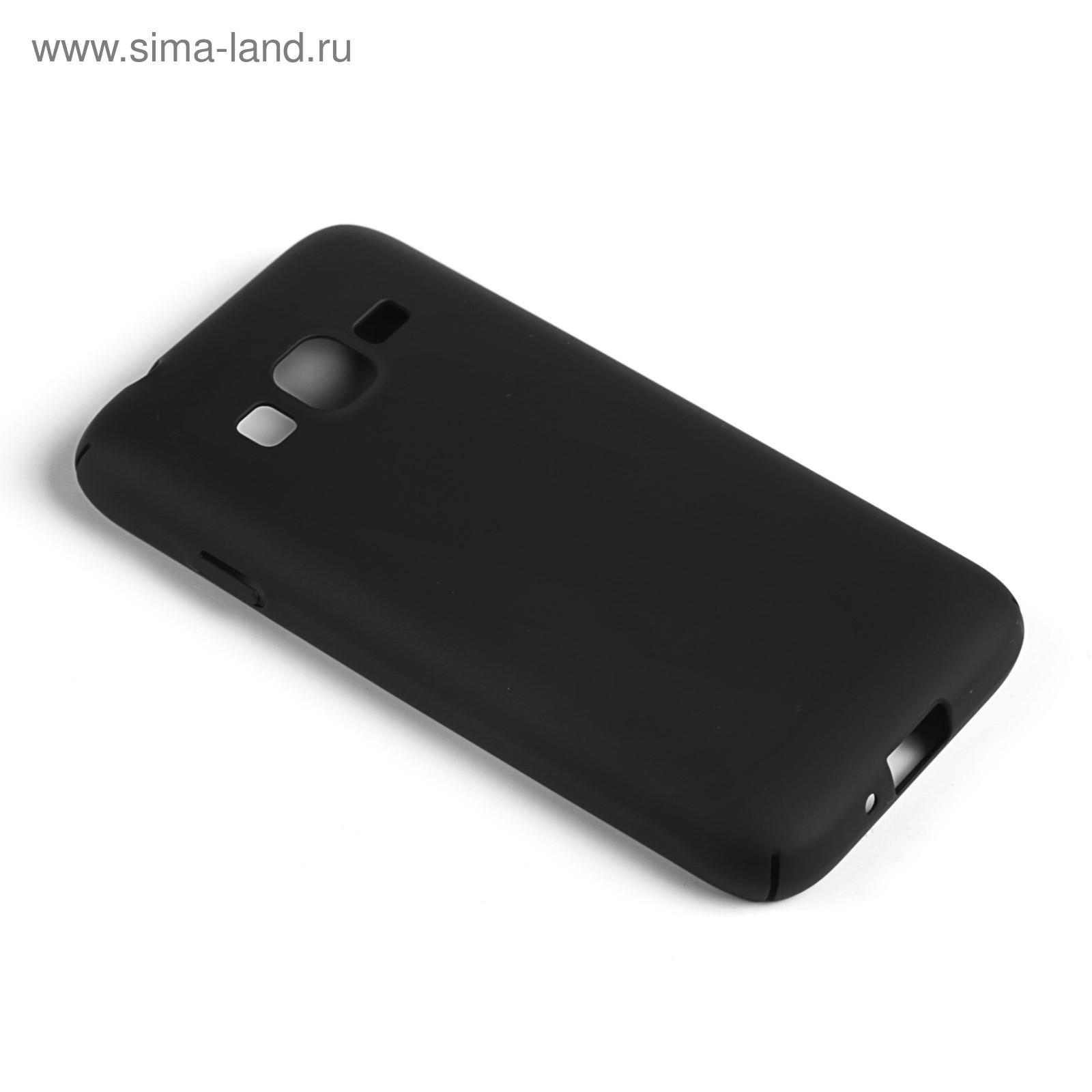 a2413860cff99 Накладка Caseguru Samsung Galaxy J1 mini Prime Soft-Touch (3325233 ...