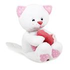 """Мягкая игрушка """"Котёнок Ася"""", 35 см"""