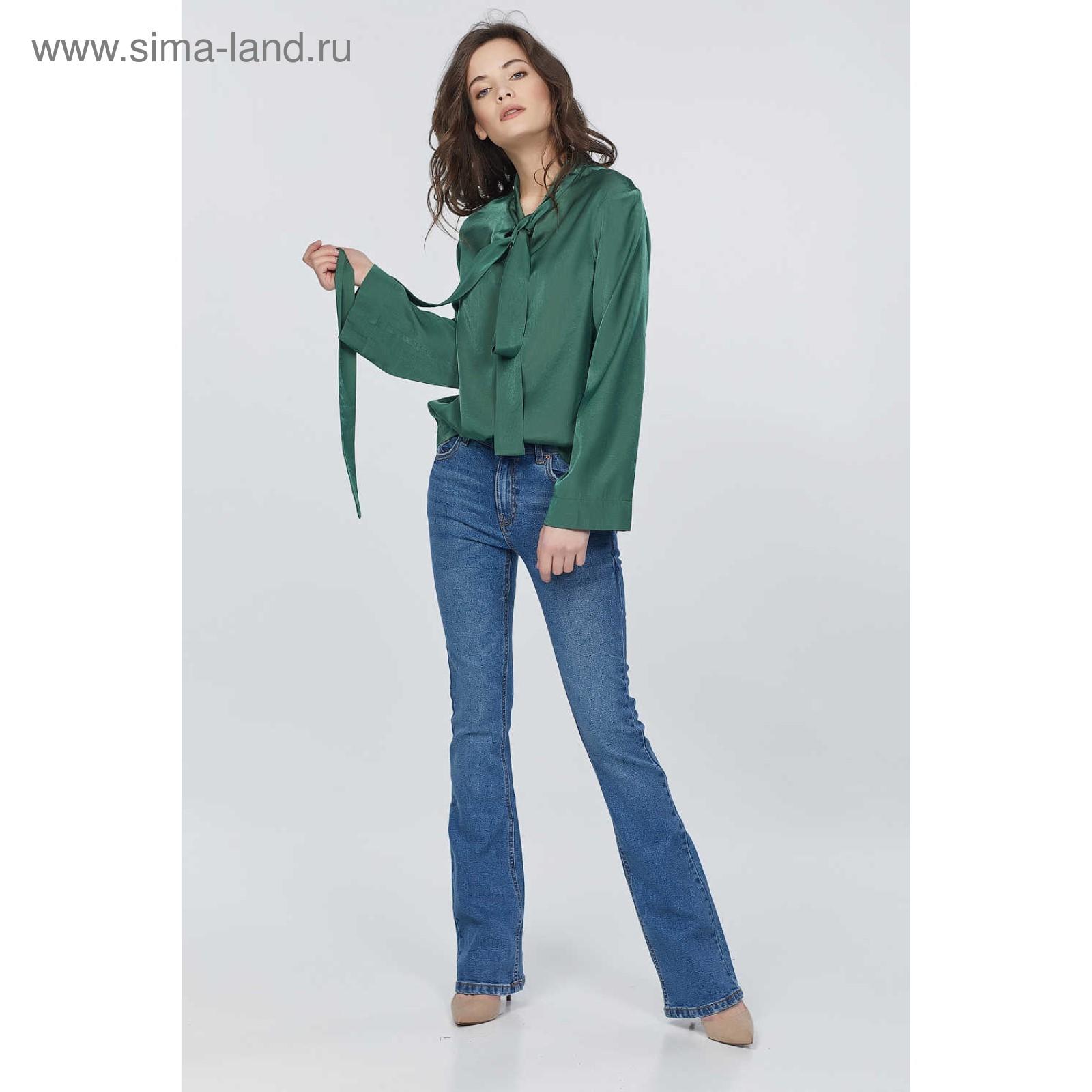 23e83057aa5 Блуза женская