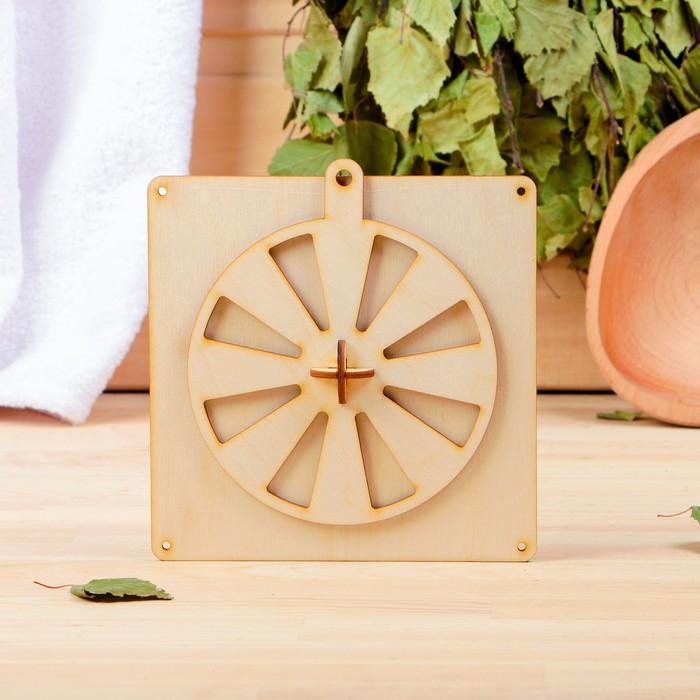 Вентиляционная крышка ( решетка) с поворотным блоком, 13х13см