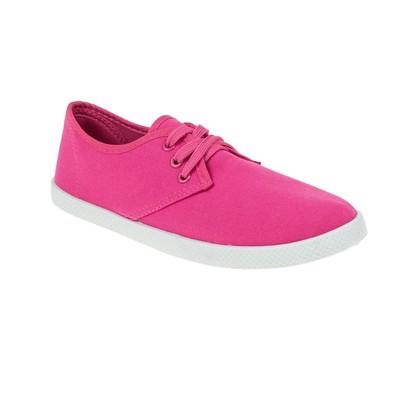 Туфли женские арт. TC5-5 (розовый) (р. 39)
