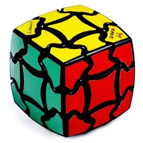 Головоломка «Кубик Венеры»