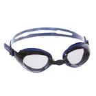 Очки для плавания Raptor, цвет голубой