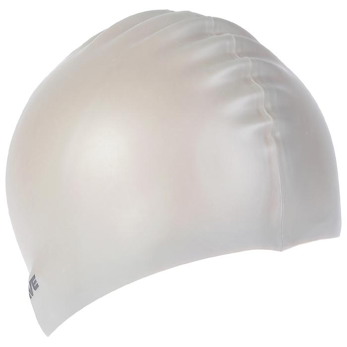 Силиконовая шапочка INTENSIVE M0535 01 0 17W Grey