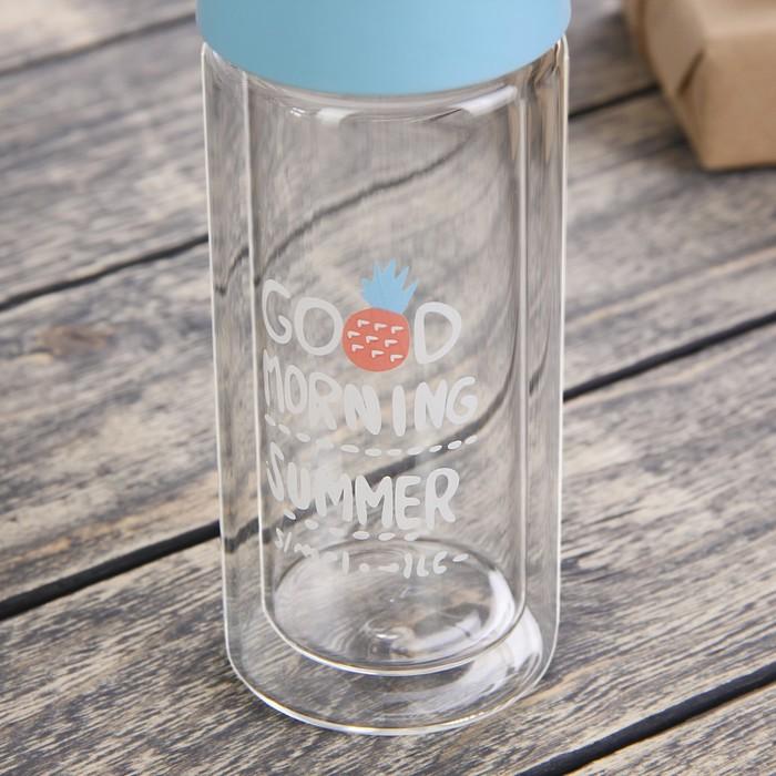 бутылка стекло купить