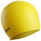 Латексная шапочка SOLID SOFT M0565 02 0 06W Yellow