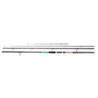 Удилище фидерное Akara L17033 Fish Point TX-20 3,6м, тест 40-80-120 гр