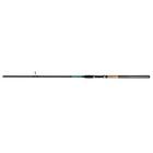 Удилище фидерное Akara L17033 Fish Point TX-20 3,9м, тест 40-80-120 гр