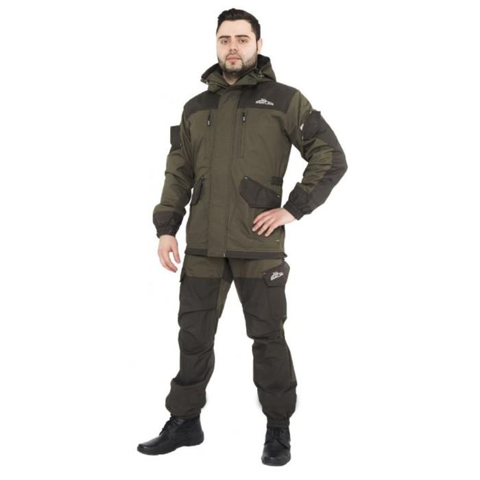 Для похода на рыбалку Дяде Федору надо выбрать костюмУ него есть брюки ,шорты,рубашка,футболка …