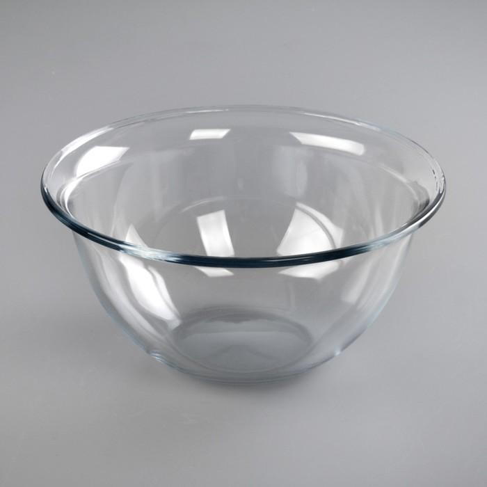 Салатник 21,4 см, 1,8 л