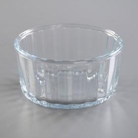 Форма для запекания «Borcam», 0,2 л, 10×10×5 см